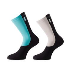 Assos fuguSpeer s7 Socks