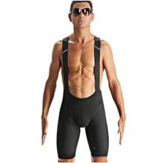 Assos T Tiburu S7 Thermal Bib Short
