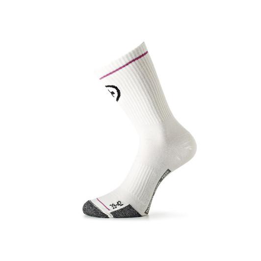 Assos BonkaSock Evo7 Socks