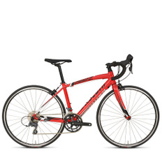 Specialized Allez Junior 650C Road Bike 2017