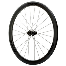 ENVE 3.4 SES Ceramic Bearing Clincher Rear Wheel 24h Chris King R45
