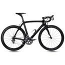 Pinarello Dogma 2 Campagnolo Super Record EPS Bicycle 2012