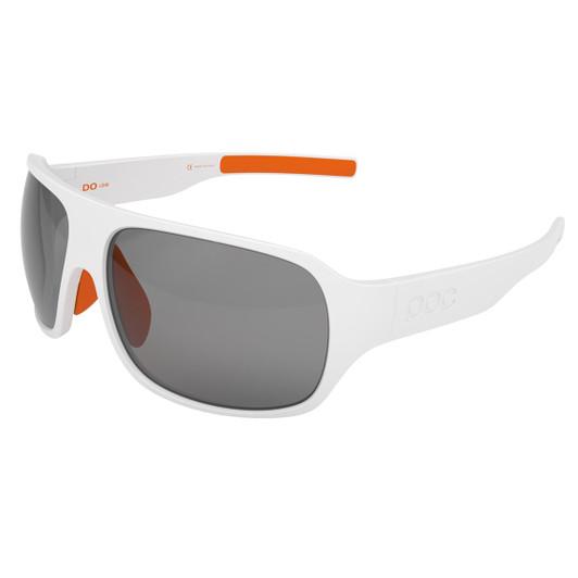 POC DO Low Polarised Sunglasses
