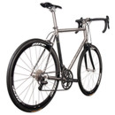 Seven Cycles Elium SL Road Frame