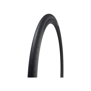 Specialized All Condition Armadillo Clincher Road Tyre 700c