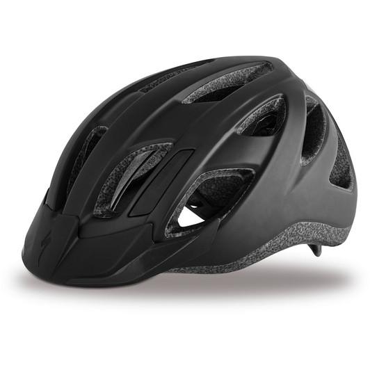 Specialized Centro Helmet 2017