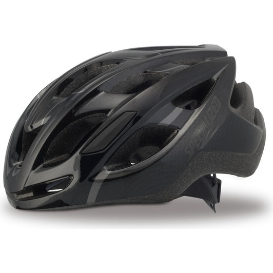 Specialized Chamonix Helmet