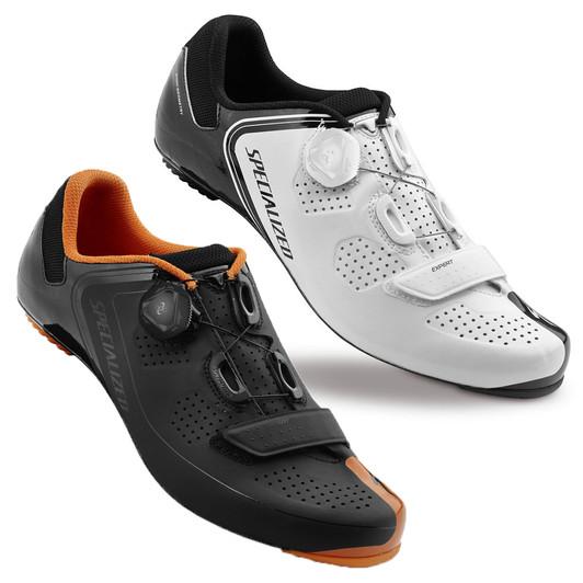 Bontrager Cycling Shoes Australia