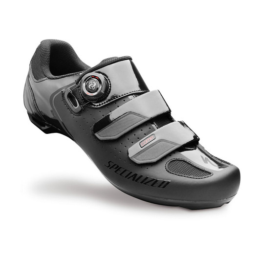 Specialized Comp Road Shoe 2016