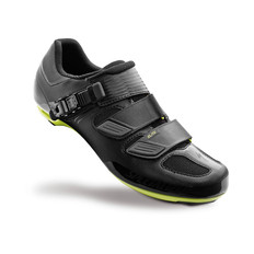 Specialized Elite Road Shoe 2016