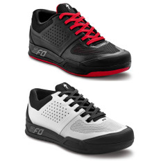 Specialized 2FO Clip MTB Shoe 2015
