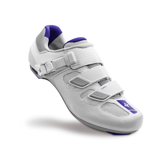 Specialized Torch Womens Road Shoe 2016