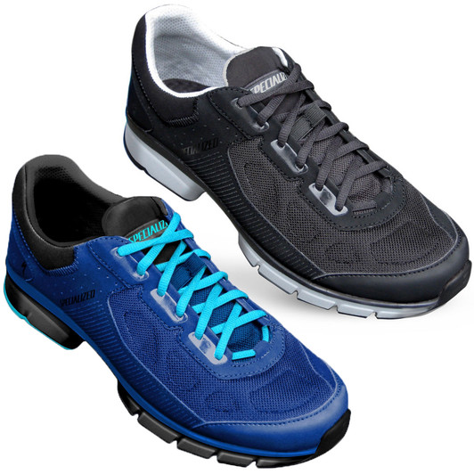 Specialized Cadet Leisure Shoe 2015