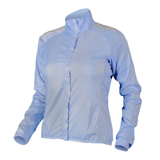 Endura Pakajak Showerproof Womens Jacket
