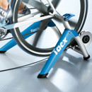 Tacx T2400 Satori Smart Turbo Trainer