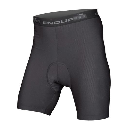 Endura Mesh Clickfast Liner Short