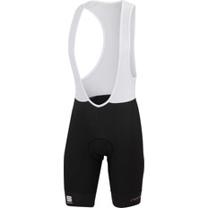 Sportful Fiandre NoRain Bib Short