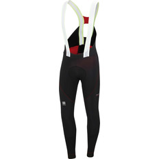 Sportful R&D Bib Tight
