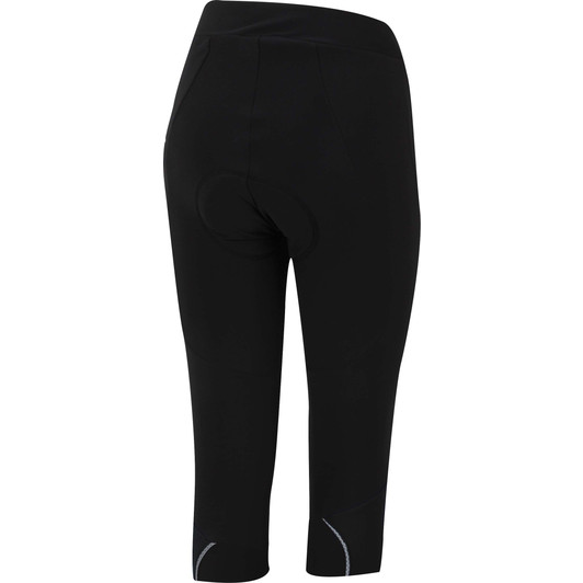 Sportful Diva Womens Knicker