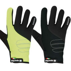Sportful Windstopper Essential Gloves