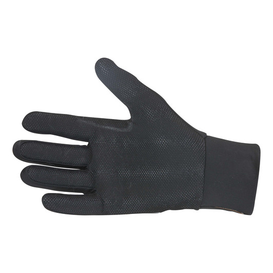 Sportful TDT Light Gloves