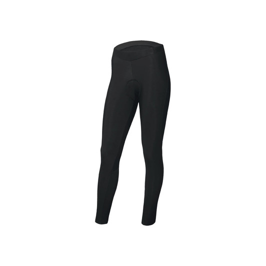Specialized RBX Sport Winter Womens Tight