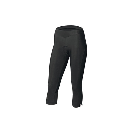Specialized RBX Elite Winter Womens Knicker