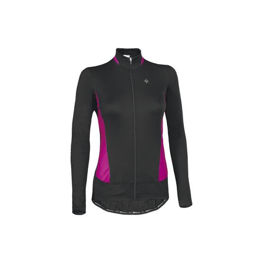 Specialized RBX Sport Long Sleeve Womens Jersey