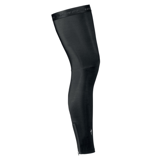 Specialized Water Repellent Leg Warmer