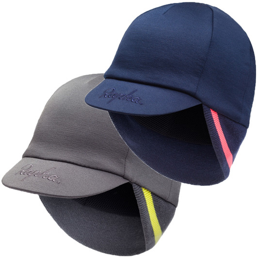 245358b3a07 Rapha Winter Hat AW14