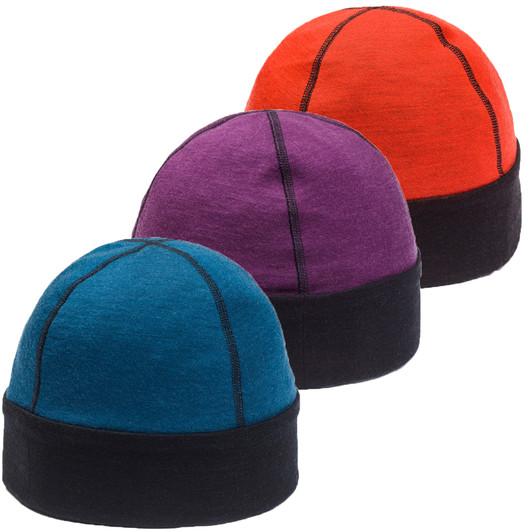 70b818df997 Rapha Merino Hat AW14