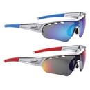 BBB Select SE Sunglasses