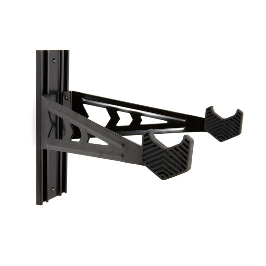 Feedback Sports Velo Cache Wall Mount