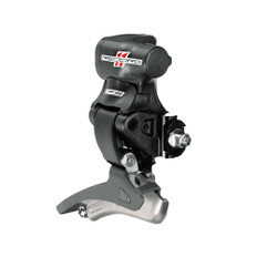 Campagnolo Record 11 Speed EPS Braze-On Front Derailleur 2015