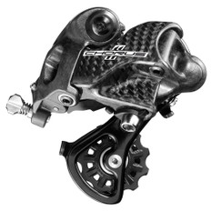 Campagnolo Chorus 11 Speed Rear Derailleur 2016