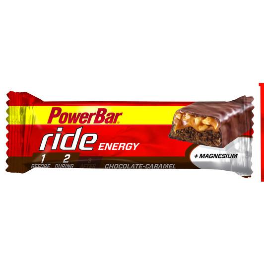 PowerBar Ride Bar 55g
