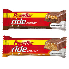 PowerBar Ride Bar 55g