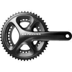 Shimano FC-6800 Ultegra 11 Speed Cyclocross Chainset