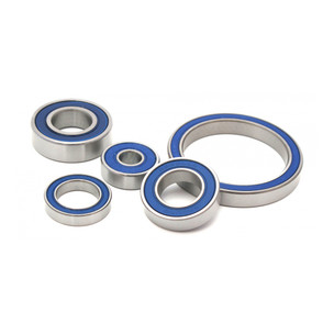 Enduro ABEC 3 2437 Bearing (Single) 24x37x7