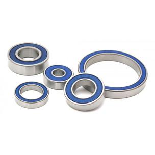 Enduro ABEC 3 22378 Bearing (Single)
