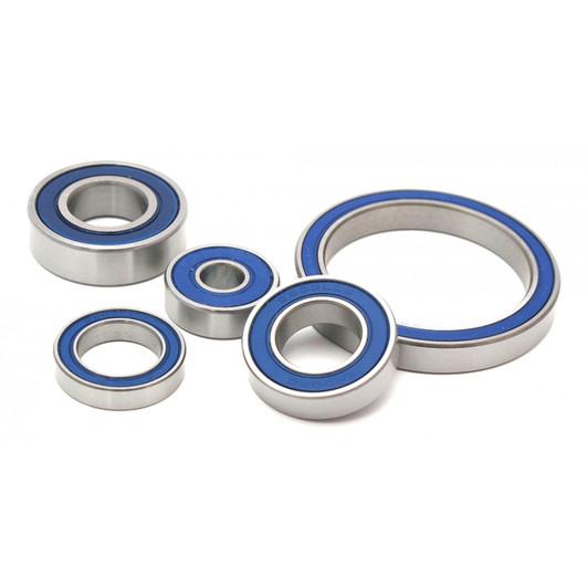 Enduro ABEC 3 22378 Bearing (Single) 22x37x7/10