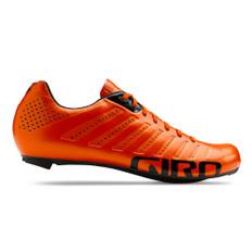 Giro Empire SLX Road Shoes