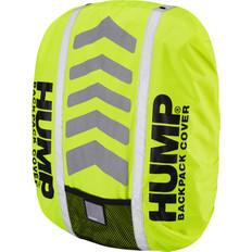 Hump Deluxe Hump Waterproof Bag Cover