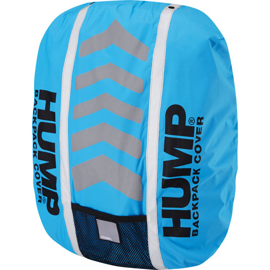Hump Deluxe Hump Waterproof Bag Cover