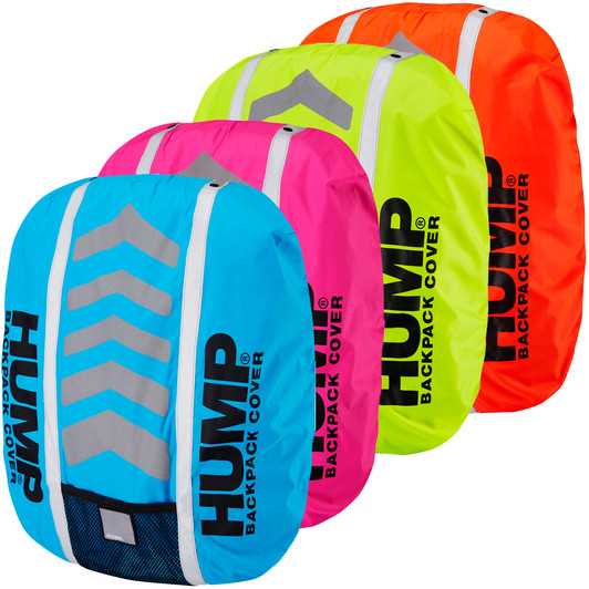 Hump Deluxe Hump Waterproof Bag Cover ... b709993f43d97