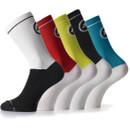 Assos YankeeSock G1 Socks
