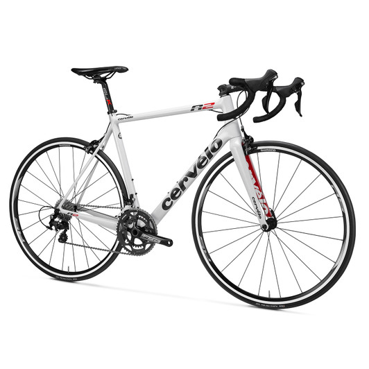 Cervelo R2 105 Road Bike 2015 Sigma Sports