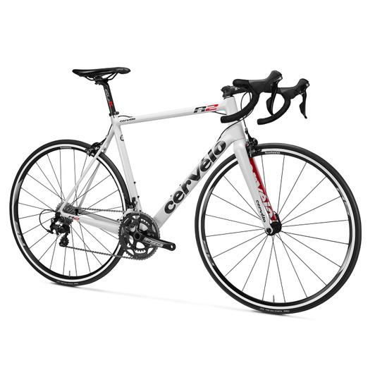 Cervelo R2 105 Road Bike 2015 Sigma Sports