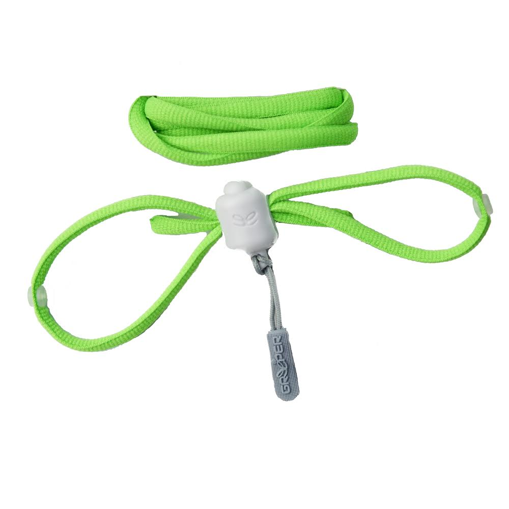 Greepers Sports Laces