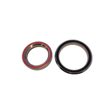 Pinarello Dogma 65.1 Headset Bearing Assembly Kit